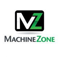 MZ Client