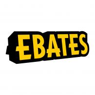 Ebates client