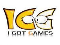 IGG Client