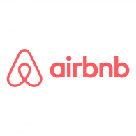 Airbnb client