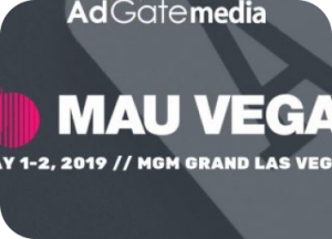 AdGate Media | Offer Wall Monetization and User Acquisition
